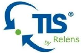 TLS Electronics by Relens